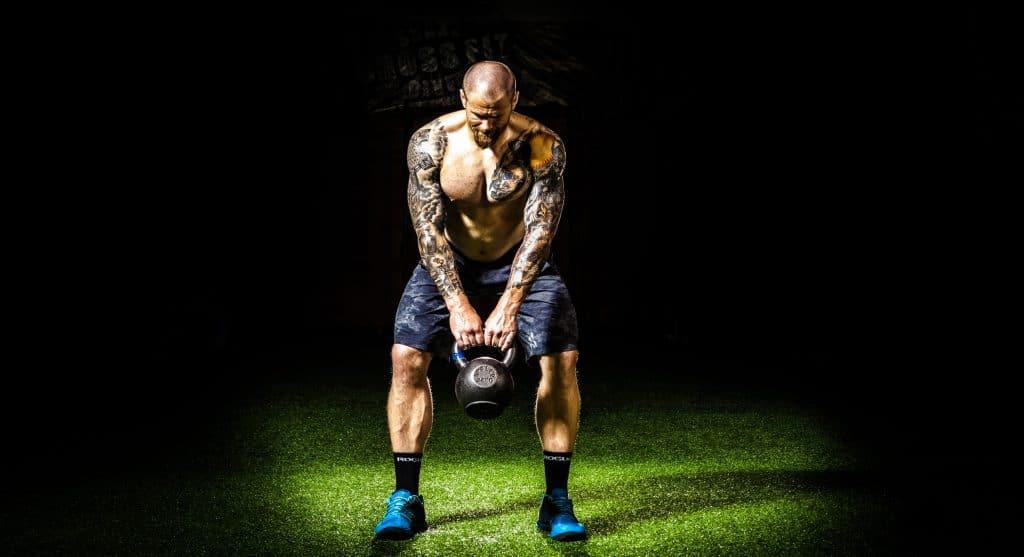 Este principio es exactamente cómo suena … cómo hace ejercicio debe ser específico para sus objetivos. Si estás tratando de mejorar tus tiempos de carrera, debes concentrarte en los entrenamientos de velocidad.