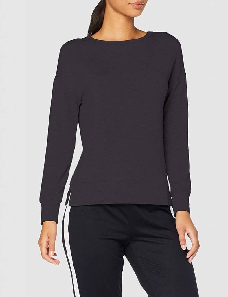 La ropa Fitness cada día esta mas de moda, es por eso que siempre necesitaras ropa deportiva para tus entrenamientos CAMISETAS FITNESS MUJER BARATAS