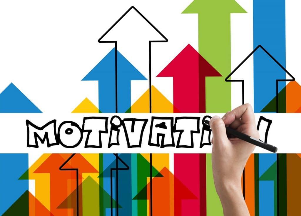 Si estás aquí, estás buscando blogs de salud interesantes para seguir o realmente quieres pasar una nueva hoja y comenzar un viaje holístico de bienestar.