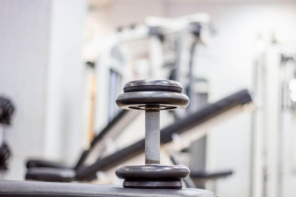 En Modelo Fitness trazaremos una línea entre aquellos que pueden diseñar, administrar, programar y planificar un entrenamiento de fuerza, acondicionamiento y actividades. Para aquellos que pueden supervisar e implementar un programa o plan para ganar masa muscular.