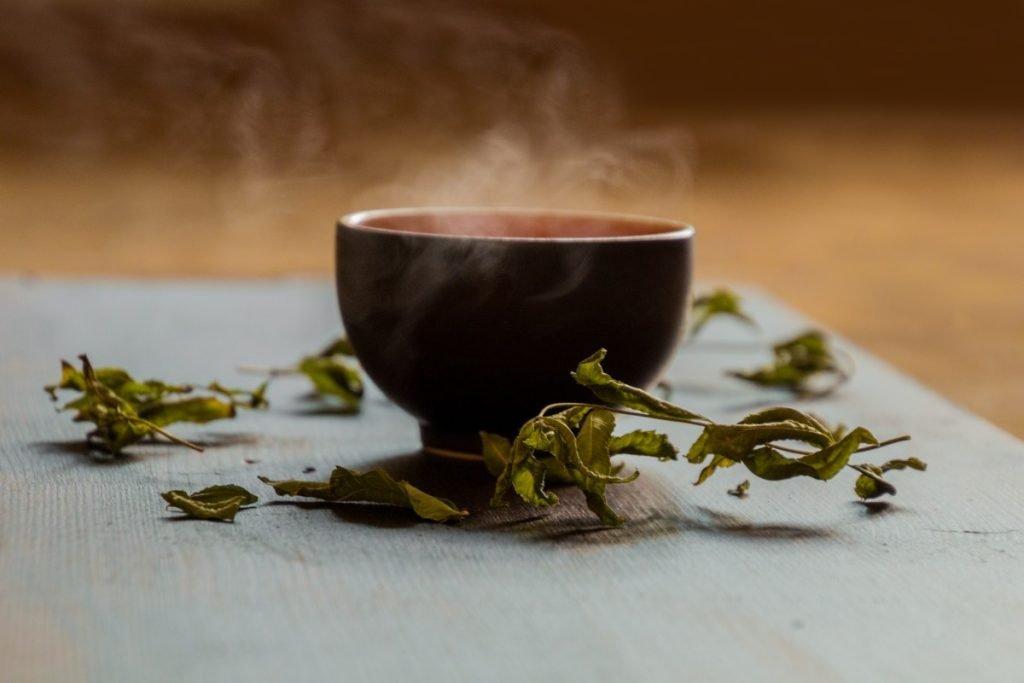 los grandes beneficios del té