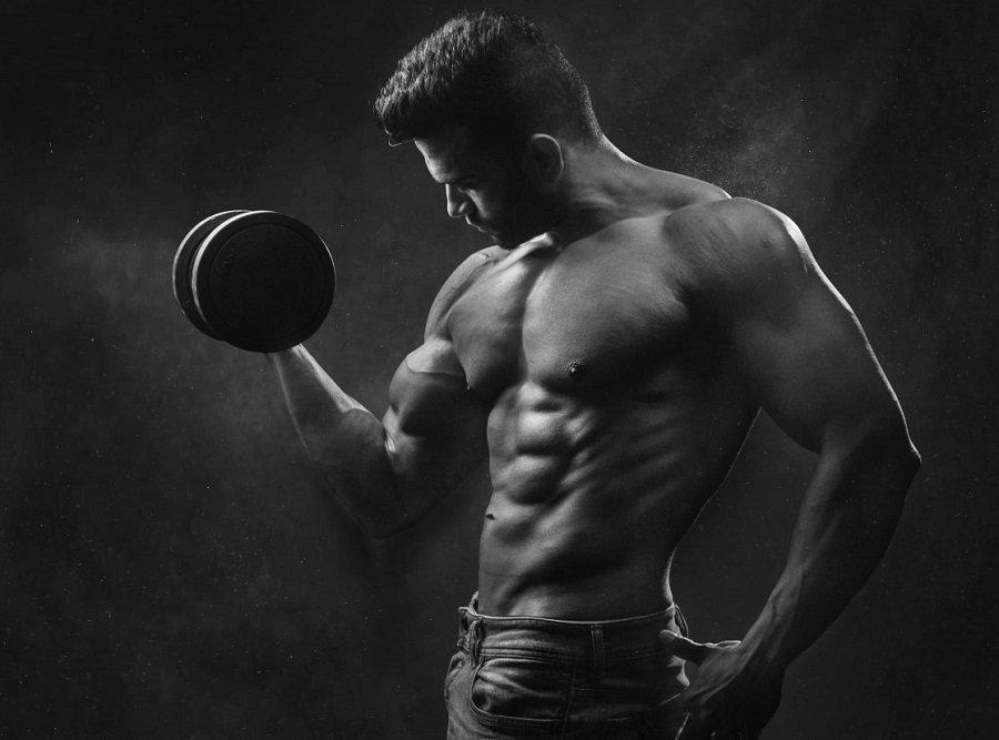 El Entrenamiento Fitness es un método mas de vida y un amor entre ejercicios y buena alimentación